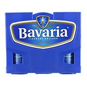 Bavaria bier (12 flesjes)