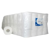 Toiletpapier 3-laags super soft 250vel
