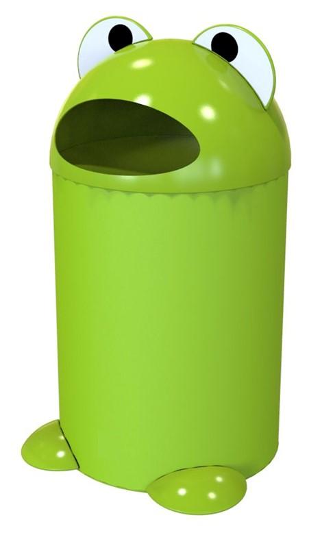 FrogBuddy 75 ltr