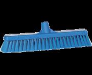Vikan hygiene zachte veger 40 en 60cm.