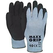 Maxx-Grip 50-230 handschoen in diverse maten