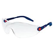 3M 2740 veiligheidsbril