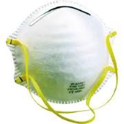 M-Safe fijnstofmasker FFP1 TYPE 6100 per stuk