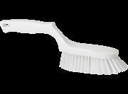 Vikan hygiene ergo handborstel (130 x 350 mm)
