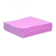 Sopdoek roze