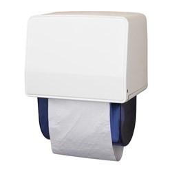 Dudley handdoekrol automaat tbv draadversterkte dispenser.