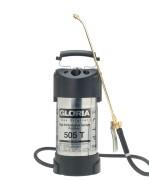 Gloria 505 T Profiline 5ltr. Viton