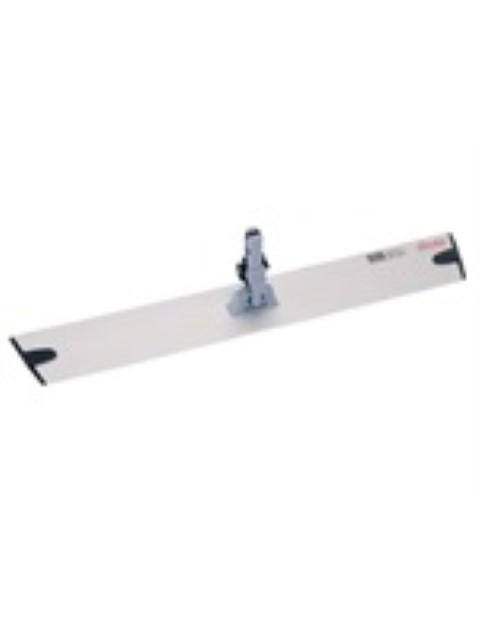 Vileda Express Pro V mophouder 40cm