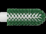 Vikan hygiene pijpenborstel steelmodel, hard (50x140mm /15)