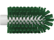 Vikan hygiene pijpenborstel steelmodel, medium (77x155mm/15)