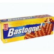 LU Bastognekoek 260 gr.