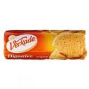 Verkade Digestive koeken 400 gr.