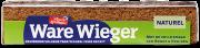 Wieger Ketellapper Wiegertje 18gr.