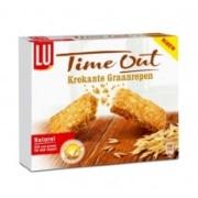 LU Time Out Granenbiscuits Choco