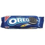 Oreo Cookies 66gr