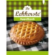De Lekkerste Appelkoek Rb. 100gr