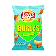 Lay´s Bugles nacho-cheese 30gr.