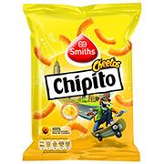 Cheetos Chipito kaas 27gr.