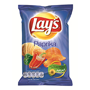 Lay's Chips 40gr. Diverse smaken