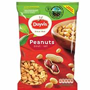 Duyvis pinda's gezouten 1 kg (O=12)