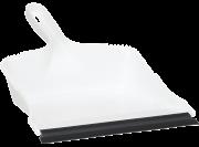 Vikan Classic kunststof stofblik met rubbere rand 208 x 317 mm