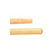Steel hout 1.40 x 23.5mm. Conus 20x22