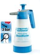 Gloria Cleanmaster CM 12 1,25ltr. EPDM