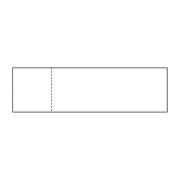 Vliegenlamp met spanning Select SE30 (MK I) & Vliegenlamp met spanning Select SE40 kleefplaat (zwart)