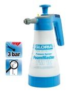 Gloria Foammaster FM 10 1ltr. Viton