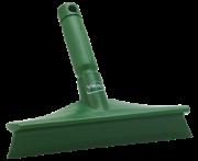 Vikan handtrekker ULTRA hygiene 25cm