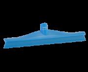Vikan ULTRA hygiene vloertrekker