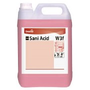 Taski Sani Acid 5ltr (2 in doos)