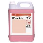 Taski Sani Acid 2x5ltr.