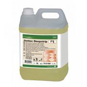Jontec Deepstrip F1J 5 liter