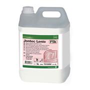 Jontec Lenio F5b 5 liter