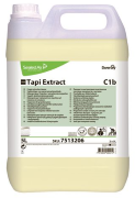 Taski tapi extract tapijtreiniger 5ltr.