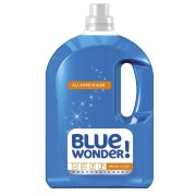 BLUE WONDER! PROF Alles-reiniger dop 3000ml