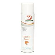 Dreumex Omnicare Alcohol spray 6x400 ml.