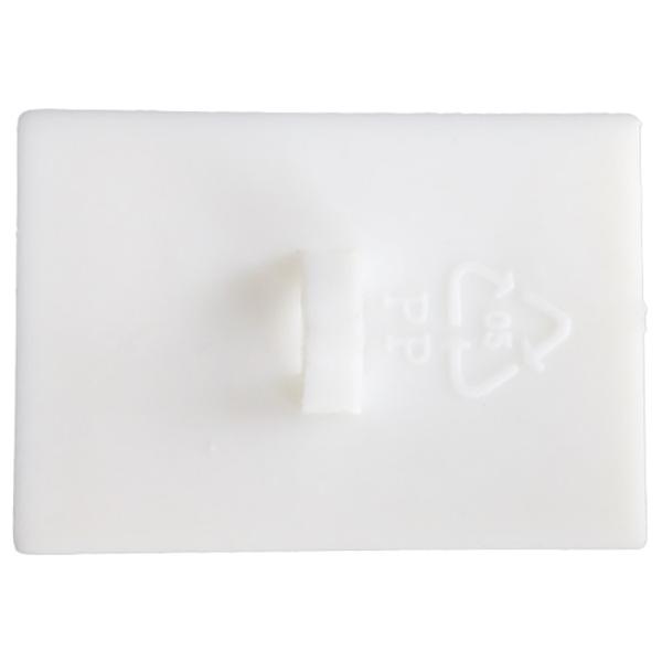 Baitboxpad AF Stick-On (100)
