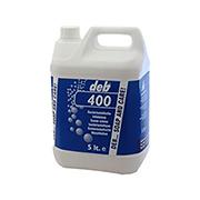 Deb agrobac lotion wash 4x2ltr production