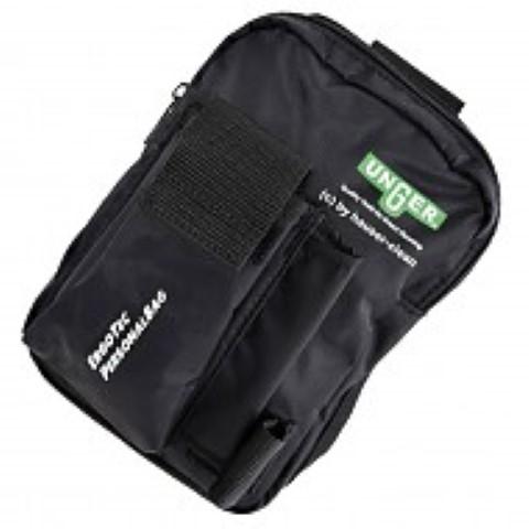 ErgoTec® Persoonlijke tas