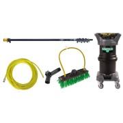 HiFlo nLite® HydroPower DI voor gevorderden