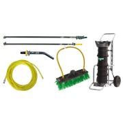 HiFlo nLite® HydroPower DI voor professionals