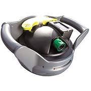 HiFlo nLite® HydroPower DI Deksel compleet met TDS-meter