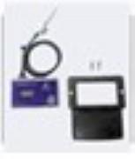 HiFlo nLite® HydroPower DI TDS Kit