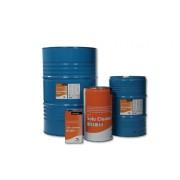 Dreumex Solu Cleaner leverbaar in verschillende verpakkingen