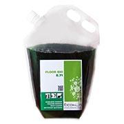 Ecologische probiotische vloerreiniger 5 L