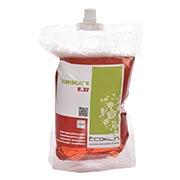 Ecologische toiletreiniger/ontkalker 5 L