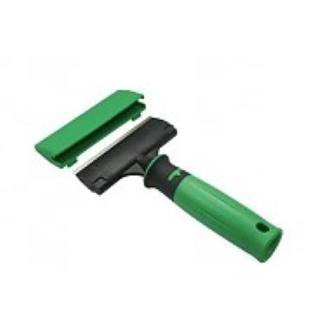 ErgoTec® GlasSchraper 10 en 15cm.