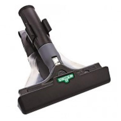 ErgoTec®-NINJA combo 10 en 15cm. (schraper + holster)
